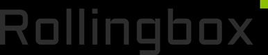 Logo Rollingbox
