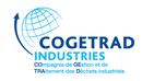 Logo Cogetrad