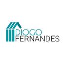 Logo Diogo Fernandes