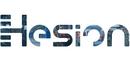 Logo Hesion
