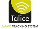 Logo Talice