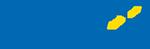 Logo B.L.O