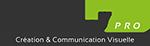 Logo Showmy