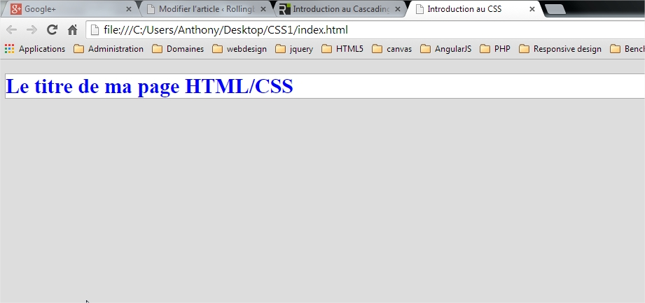Introduction au CSS - Google Chrome_5
