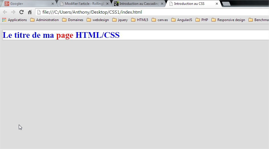 Introduction au CSS - Google Chrome_6