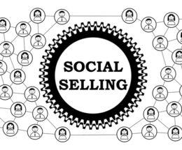 Qu'est-ce que le Social Selling