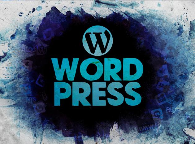 Wordpress les règles de prévention