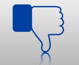 L'affaire des données personnelles : Facebook en pleine tourmente