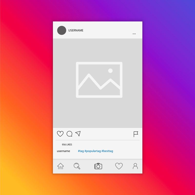 actualite sur instagram agence rollingbox