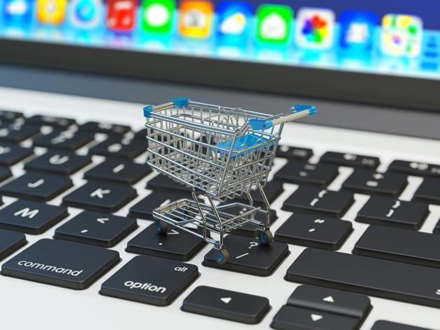 L'E-commerce le point sur l'année 2017!