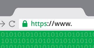 Protocole HTTP : clap de fin
