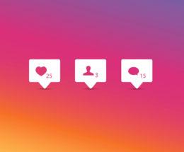 Mises à jour Instagram de 2018 ! Un récap s'impose…