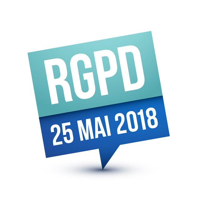 RGPD : jour j -rollingbox